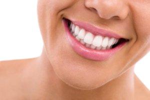 Зубная эмаль - почему разрушается, как сохранить и укрепить