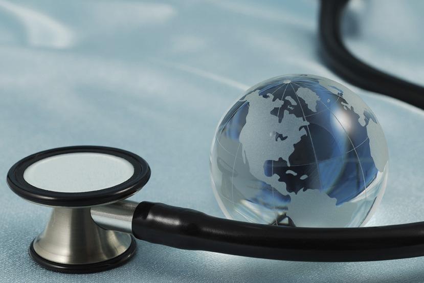 Медицинский центр Европа-Азия
