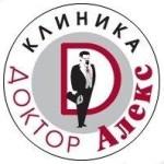 Поликлиника Доктор Алекс