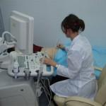 Клиника Алишех