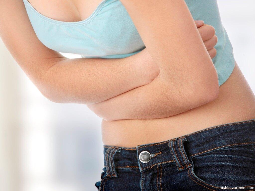 Хенодезоксихолевая кислота и её роль в пищеварении