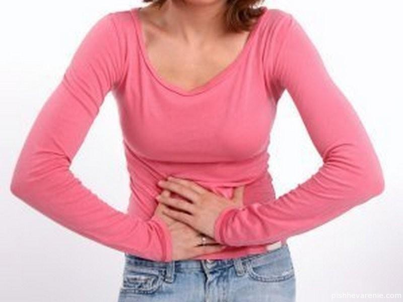 Синдром Ремхельда и другие распространенные заболевания ЖКТ