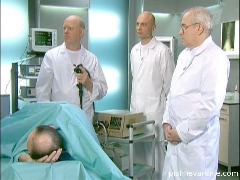 Колоноскопия кишечника: все о процедуре