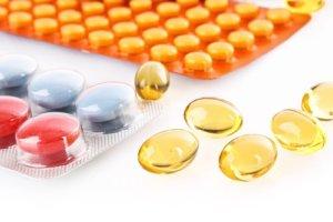 Без антибиотиков не обойтись...