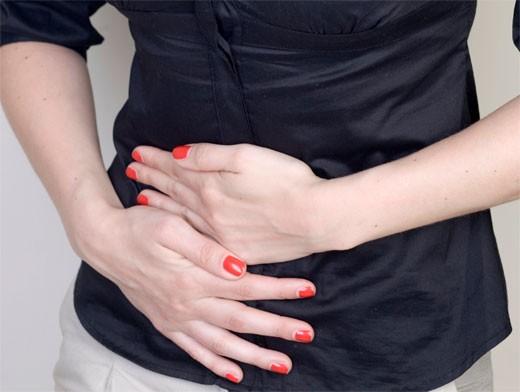 Почему урчит в желудке: место локализации патологии и особенности лечения