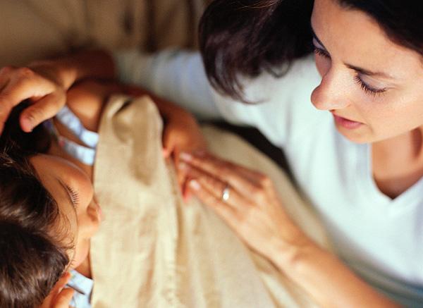 Мотилиум для детей, инструкция по применению поможет разобраться в назначении
