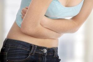 Симптомы повышенной кислотности желудка, основные причины болезни и ее лечение
