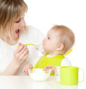 Соблюдение диеты при перегибе желчного - главное условие лечения