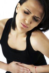 Gastrojezofageal'naja-refljuksnaja-bolezn