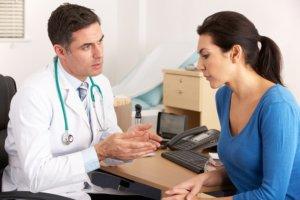 Стеатоз проявляется по разному