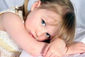 Перегиб желчного бессимптомно не проходит