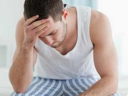 Что такое молочница у мужчин? Насколько это опасно?