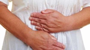 Симптомы перегиба желчного могут быть разными