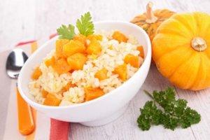 Процесс пищеварения можно наладить и с помощью продуктов