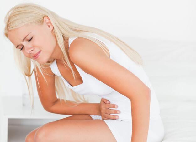 Атонические запоры, причины, симптомы, лечение