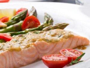 Мясо и рыба - рекомендовано готовить на пару