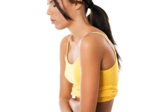 Симптомы лейомиомы желудка весьма разнообразны