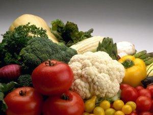 Овощи просто необходимы для нормальной работы пищеварительного тракта