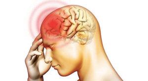 Вкусовое восприятие может перестать отвечать и через нарушение нервной системы.