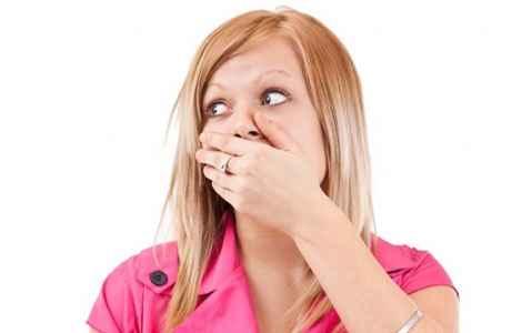 Спросим у врача, почему во рту сладкий привкус?