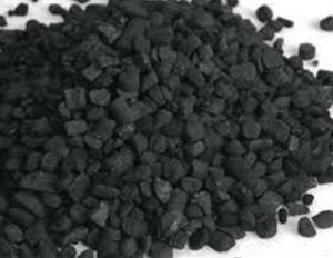 Активированный уголь - прекрасный энтеросорбент