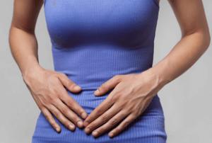 Боли в кишечнике появляются при дисбактериозе