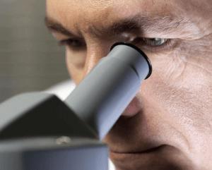 Количество энтерококков определяют в анализе на дисбактериозе