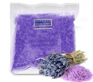 Оральная соль