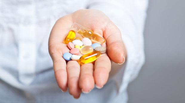 Дисбактериоз после антибиотикотерапии. Как помочь себе?