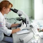 Как сдавать анализ на дисбактериоз
