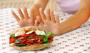 Как лечить холецистит и панкреатит