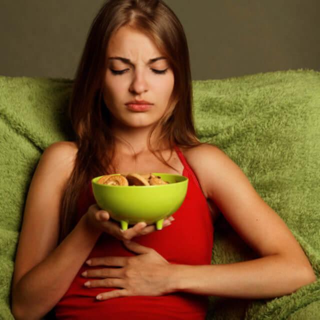 Хроническое воспаление поджелудочной железы: лечение в домашних условиях