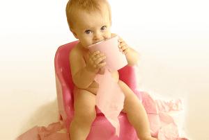 Понос у ребенка два года
