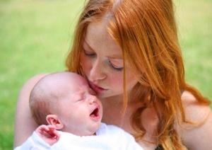 Стафилококк в кале у ребенка