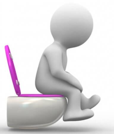 Средства для нормализации работы кишечника: что делать, когда работа кишечника нарушена