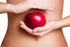 Как почистить кишечник от шлаков