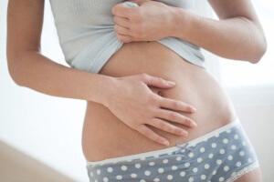 Симптомы диареи