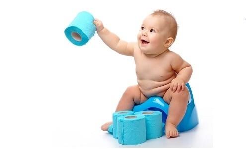 Рисовый отвар при поносе у ребенка: как готовить и употреблять