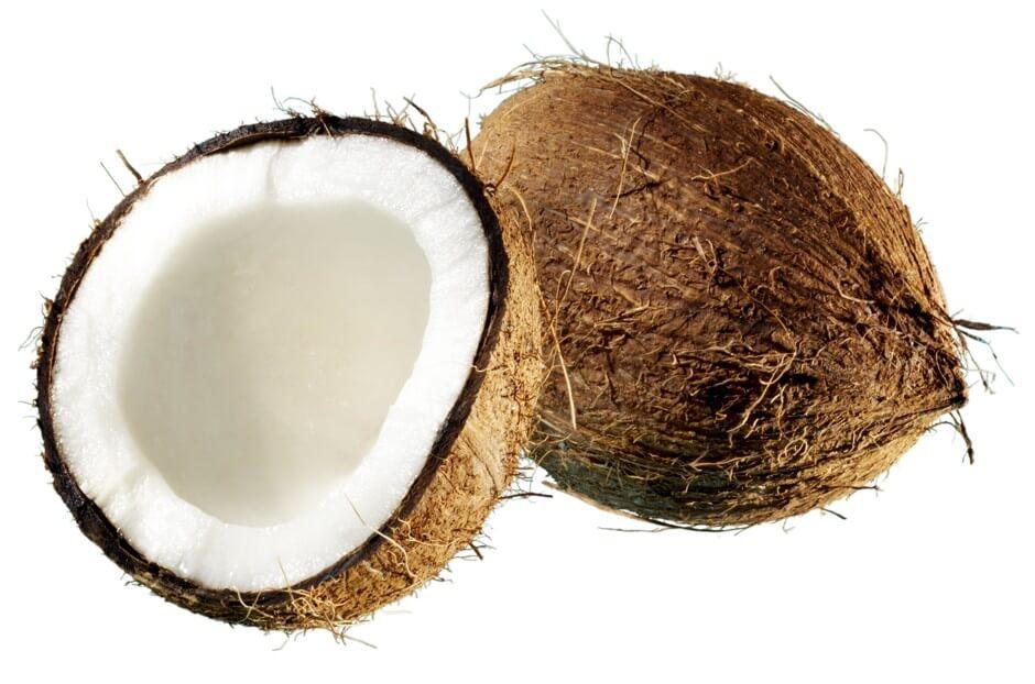 Кокос польза и вред: что следует знать о тропическом орехе