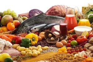 Здоровое питание может быть и вкусным!