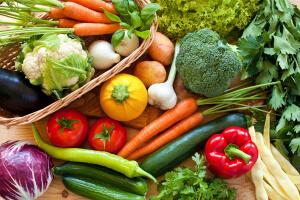 Мы живем не для того, чтобы кушать, а кушаем - для того, чтобы жить!