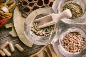 Лечение парапроктита народными средствами и основные симптомы