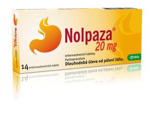 Нольпаза