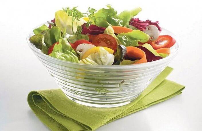 Каким должно быть питание при гастрите с повышенной кислотностью?