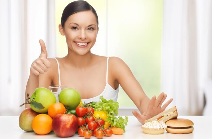 Диета для печени и поджелудочной железы: полезные и вкусные рекомендации