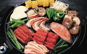 Продукты питания при частых запорах