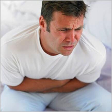 Как заставить желудок работать? Действенные методы