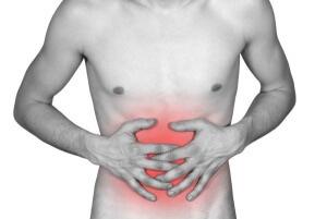 Гастрит с повышенной кислотностью: лечение народными средствами, медикаментозное лечение, причины и симптоматика