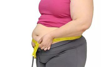 Шесть ступеней к здоровью желудка и кишечника: профилактика заболеваний желудочно-кишечного тракта