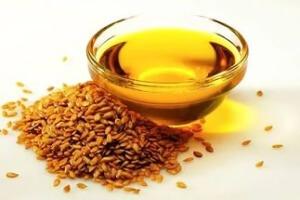 Льняное масло для кишечника: польза, правила применения и противопоказания